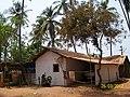 A village house near Coco Beach - panoramio.jpg