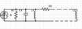 A weakly nonlinear circuit.PNG