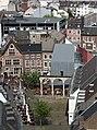 AachenerDomViewOnHofWithPortico 1715a.jpg