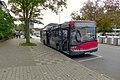 Aachener Platz (Duesseldorf) (V-1288-2017).jpg
