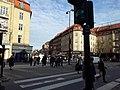 Aarhus 16.jpg