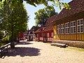 Aarhus Den Gamle By 10.JPG