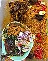 Abacha (or Afrcan Salad).jpg