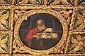 Abacuc, soffitto della sala del capitolo della Scuola Grande della Carità, Galleria dell'Accademia, Venezia.JPG