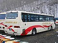 Abashiri bus S200F 1995rear.JPG