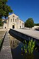 Abbaye Sylvacane Roque-d'Anthéron 17.jpg