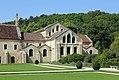 Abbaye de Fontenay R02.jpg