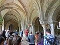 Abbaye de Fontfroide 42.JPG