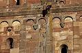 Abbaye de Marmoutier PM 50164.jpg