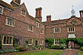 Abbot's Hospital, Guildford 5.jpg