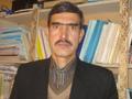AbdulRaheemBakhtanai.png
