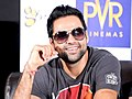 Abhay Deol at the Press conference of 'Zindagi Na Milegi Dobara' in Ahmedabad.jpg