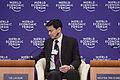 Abhisit Vejjajiva - 2010 WEF.jpg