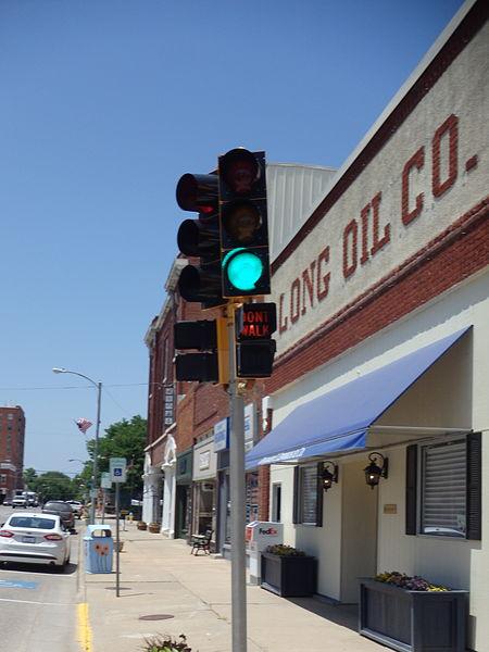 File:Abilene, KS (14362330002).jpg