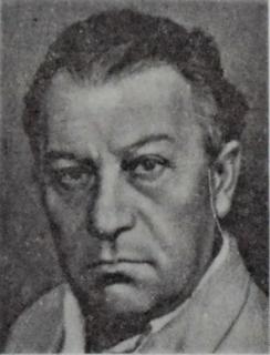 Abram Alikhanov Soviet nuclear physicist