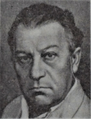 Abram Alikhanov.png