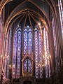 Abside Sainte-Chapelle.jpg