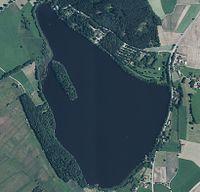 Abtsdorfer See Orthofoto.jpg