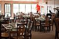Abu Nawas Beach restaurant - Flickr - Al Jazeera English (1).jpg