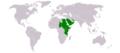 Acacia-oerfota-range-map.png