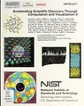 Accelerating scientific discovery through computation and visualization II (IA acceleratingscie6877sims).pdf
