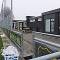 Accommodatie BSV Boeimeer DSCF9634.jpg