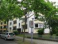 Achenbachstraße 2, 2, Vorderer Westen, Kassel.jpg