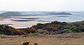 Achill, Corraun, Clew Bay (3585764882).jpg