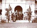 Achimota Inauguartion 1927.jpg