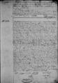 Acte de naissance du Roi Léopold II des Belges (1835).png