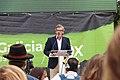 Acto de Vox en Pontevedra (50051238098).jpg