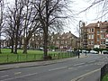 Acton Green or Common - geograph.org.uk - 721957.jpg