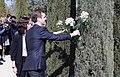 Actos en recuerdo de las victimas del 11M en el 15 aniversario de los atentados. - 33476450178 37.jpg