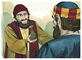 Acts of the Apostles Chapter 8-9 (Bible Illustrations by Sweet Media).jpg