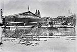 Ad Astra Aero - Zürichhorn - um 1920.jpg