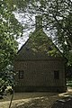Adam Thoroughgood House - North LR.jpg