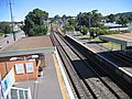 AdamstownStationFromBridge.JPG