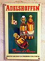 Adelshoffen Bière d'Alsace.JPG