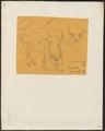 Adenota leche - 1850 - Print - Iconographia Zoologica - Special Collections University of Amsterdam - UBA01 IZ21400229.tif