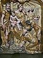 Adoración de los Reyes Magos (Alonso Berruguete).jpg