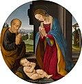 Adoration of the Christ Child .jpg