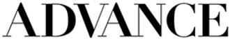 Advance Publications - Image: Advance Publications