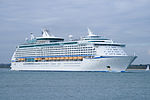 Adventure-of-the-Seas-3.JPG