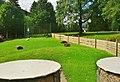 Adventure Golfpark in Enzklösterle - panoramio (1).jpg