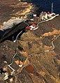 Aerial-PtSurLight.jpg