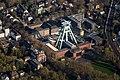 Aerial Deutsches Bergbau-Museum Bochum Germany.jpg
