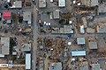 Aerial Photo of Kuik 13960826 04.jpg