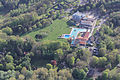 Aerial photograph 8495 DxO.jpg