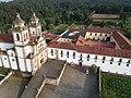 Aerial photograph of Mosteiro de Tibães (5).jpg