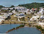 Aerial photographs of Florida MM00034426x (7184526657).jpg